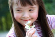 Web.WorldDownSyndromeDay.D.jpg