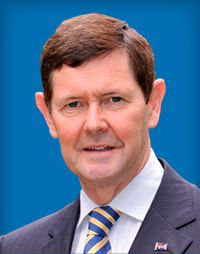 Web.KevinAndrews.jpg